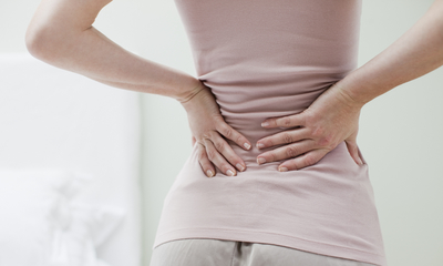 Low Back Pain Treatment in Tallahassee Florida
